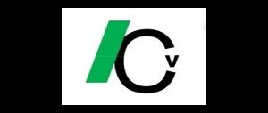 Logo von Investcommerz
