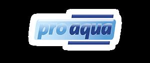 Logo von pro aqua