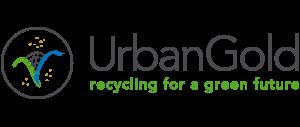 Logo von UrbanGold