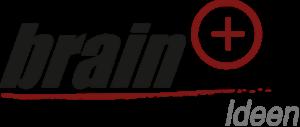 Logo von brainPLUS